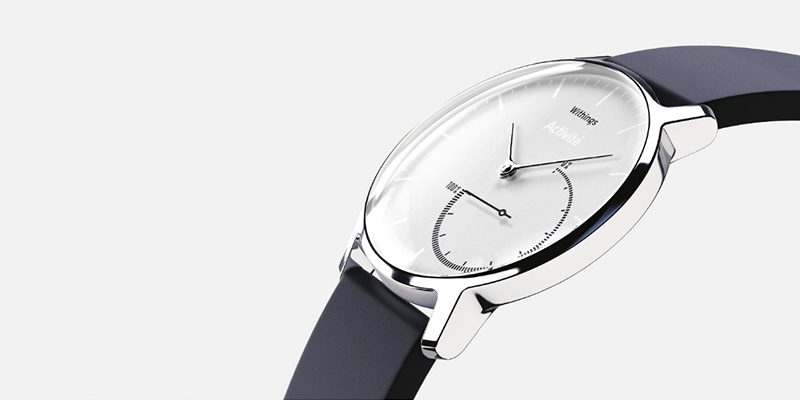 withings watch